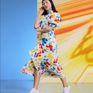 NWT Rixo for Target Dress